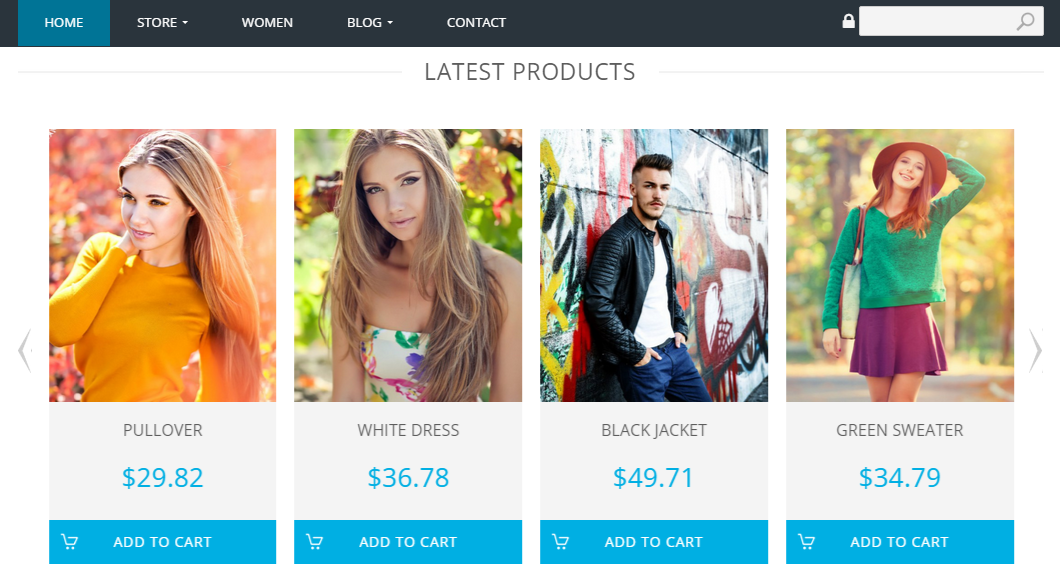 cleanmart-responsive-virtuemart-template-2