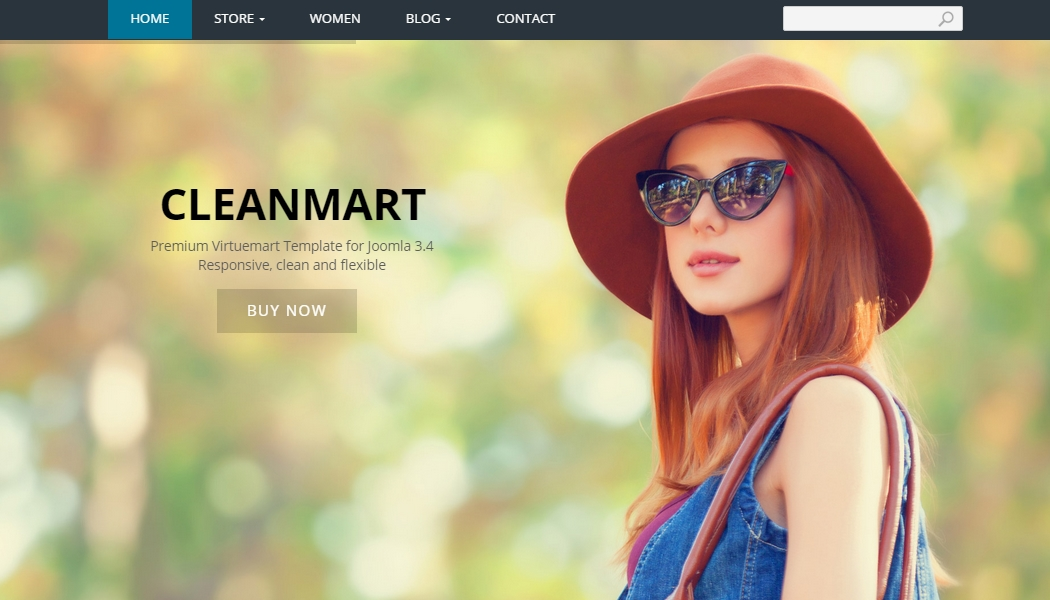 cleanmart-responsive-virtuemart-template