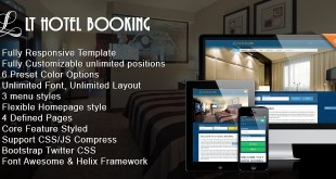 lt-hotel-booking