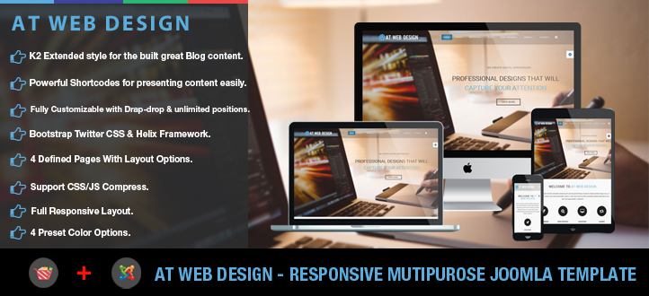 lt-web-design
