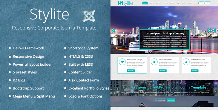 banner-TM Stylite Responsive Business Joomla Template