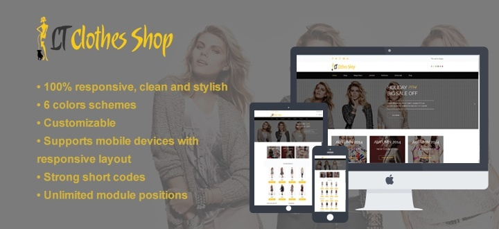 banner-LT-Clothes-Shop