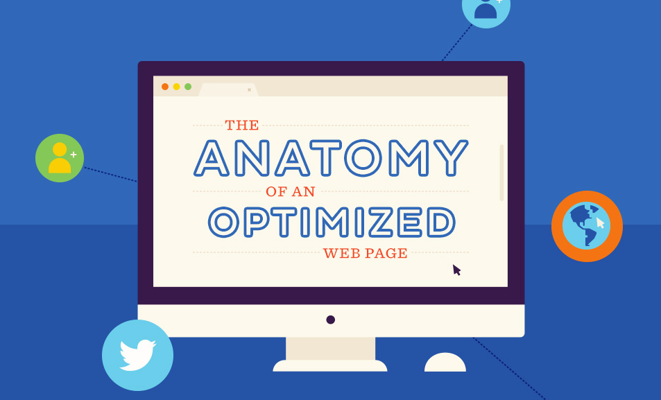 anatomy-website