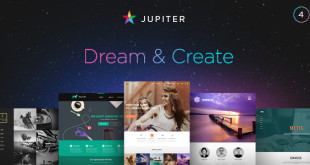 Jupiter-v4.0.9.1-Multi-Purpose-Responsive-Theme