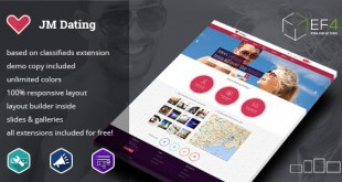 Dating-v1.0.2-meet-people-from-all-over-the-World
